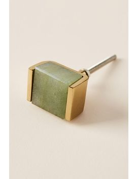 Leticia Knob by Anthropologie