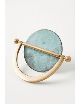 Isoke Knob by Anthropologie