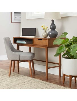 Better Homes & Gardens Flynn Desk by Better Homes & Gardens