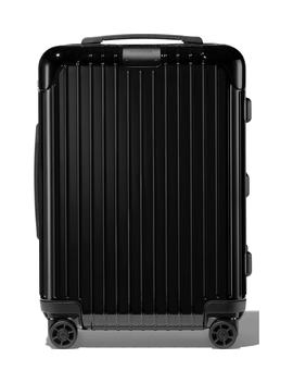 essential-cabin-22-inch-packing-case by rimowa