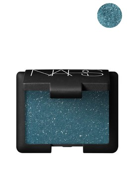 Shimmer Eyeshadow   Tropic by Nars