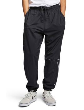 Swoosh Track Pants by Nike Sb