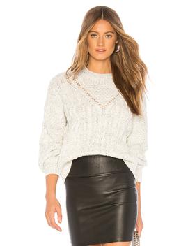 Riley Sweater by Heartloom