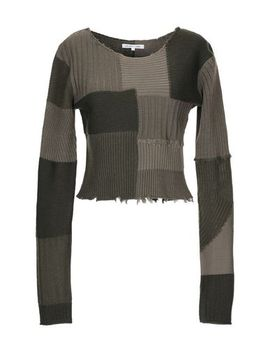 Helmut Lang Pullover   Pullover & Sweatshirts by Helmut Lang