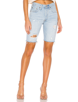 Slouch Short by Levi's