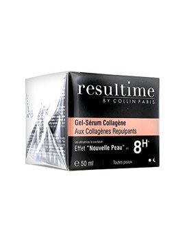 Resultime Collagen Gel Serum 50ml by Resultime