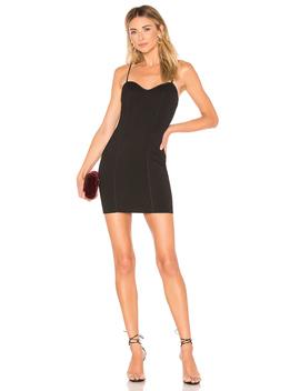 Gela Mini Dress by By The Way.