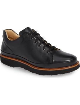 Dress Fast Plain Toe Oxford by Samuel Hubbard