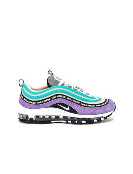 Air Max 97 Nd Sneaker by Nike
