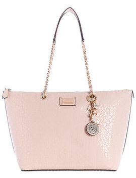 Shannon Tote by Guess