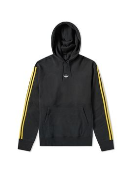 Adidas Off Court Hoody by Adidas