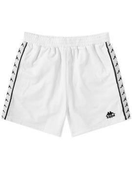 Kappa Authentic Cole Short by Kappa