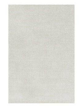 Wilkinson Wlk 1005 Light Gray 8' X 10' Area Rug by Surya