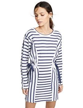 Weekend Shauna Dress by Parker