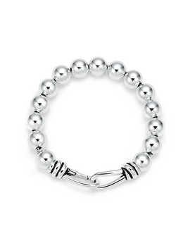 Knot Bead Bracelet by Paloma Picasso®