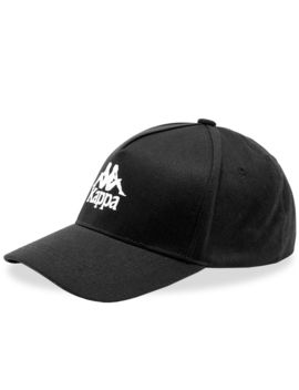 Kappa Authentic Vigoleno Cap by Kappa