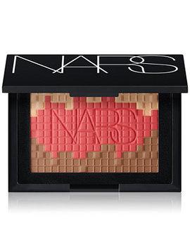 Mosaic Glow Blush by Nars