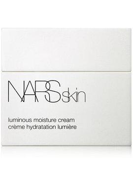 Luminous Moisture Cream, 1.7 Oz. by Nars