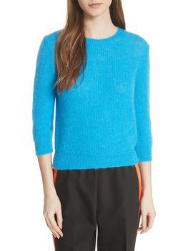 Marcel Sweater by Maje