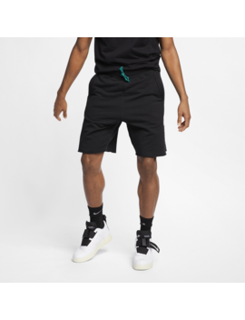 Nike Throwback Future Alumni Shorts by Nike