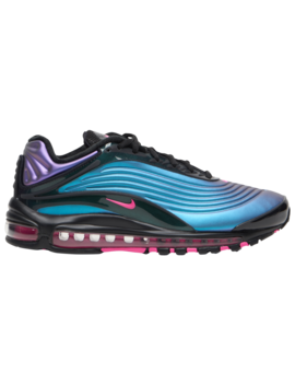 Nike Air Max Deluxe by Nike