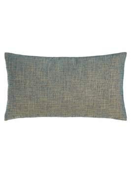 Lawrence Oblong Pillow by D.V. Kap Home