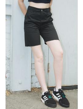 Kim Shorts by Brandy Melville