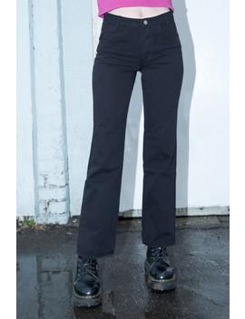 Jada Pants by Brandy Melville
