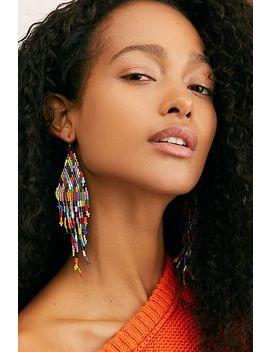 Joya Earrings by Free People