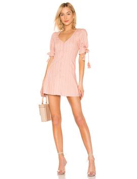 Penny Dress by Tularosa