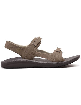 Women's Barraca™ Sunlight Sandal by Columbia Sportswear