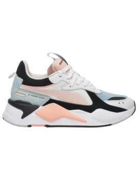 Puma Rs X Reinvention by Puma