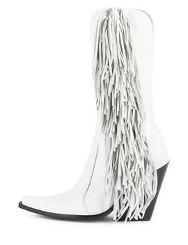 Homage 2 Kf by Jeffrey Campbell