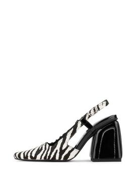 Chagall F by Jeffrey Campbell