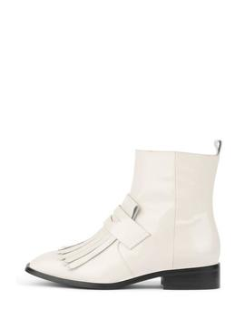 Baron by Jeffrey Campbell