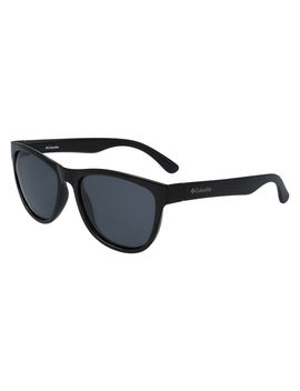 Mountain Side Sunglasses by Columbia Sportswear