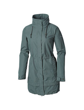 Women's Hidden Skies™ Jacket by Columbia Sportswear