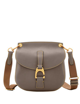 Emerson Reese Crossbody 							 							 							 							 								 							 						 by Dooney & Bourke