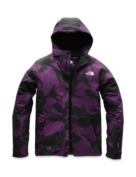Men's Lodgefather Ventrix™ Jacket by The North Face