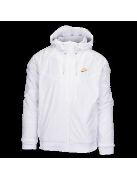 Nike Winterized Windrunner by Nike