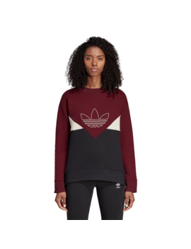 Adidas Originals Colorado Crew by Adidas Originals