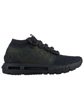 Under Armour Hovr Phantom Ct by Under Armour