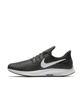 Nike Air Zoom Pegasus 35 Men's Running Shoe. Nike.Com by Nike