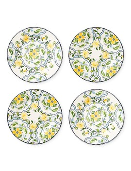 Aerin Seville Salad Plates by Williams   Sonoma