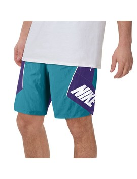 Nike Throwback Shorts by Nike