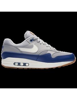 Nike Air Max 1 by Nike