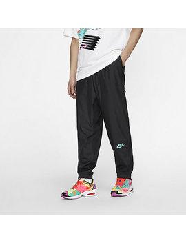 Nike X Atmos by Nike