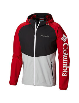 Men's Panther Creek™ Jacket by Columbia Sportswear