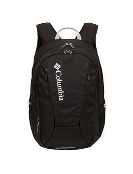 Tamolitch Daypack by Columbia Sportswear