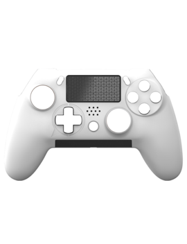 Scuf Vantage Custom Ps4 Controller by Scuf Gaming